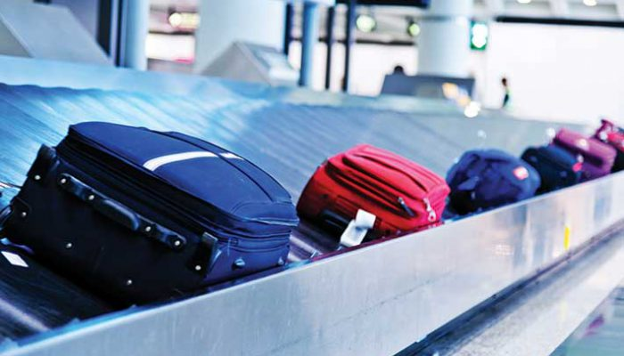 Oman Air offers increased baggage allowance for India & Philippines