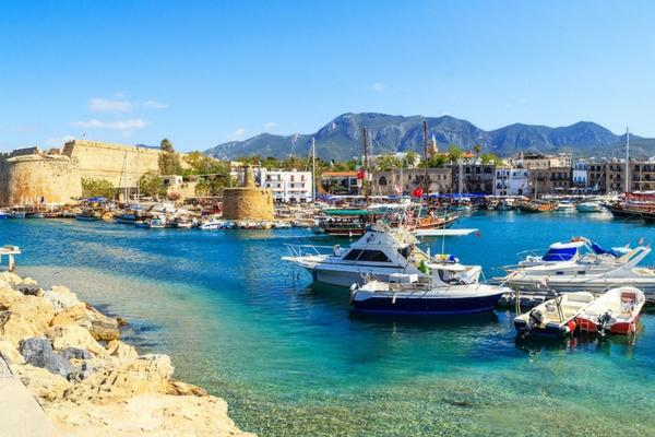Top 15 Destinations in Europe for Winter Sun