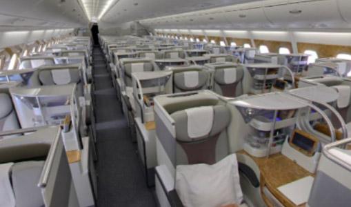 Flights to Mauritius via Dubai from London Heathrow & Gatwick
