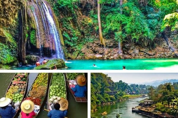 Best School Holiday Destinations from the UK 2018
