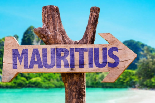 Cheap Flights to Mauritius from the UK