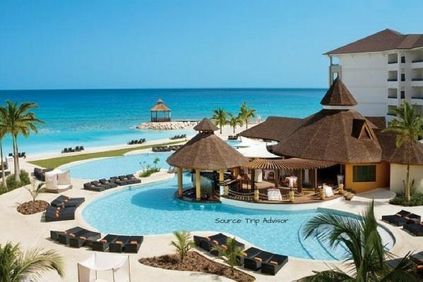 Your Montego Bay Travel Guide
