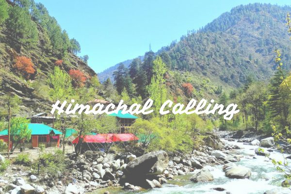 Some Unusual Things to do in Himachal Pradesh