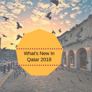 Book Cheap flights to Qatar, best travel agent in London
