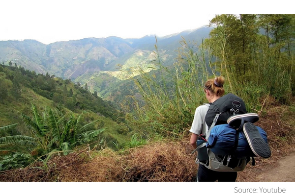Best Hiking Trails in Jamaica