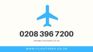 Best Travel Agency in London, UK