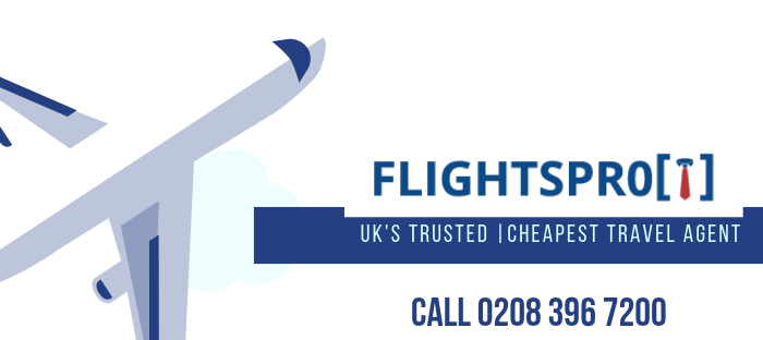Best Travel Agents in London, UK