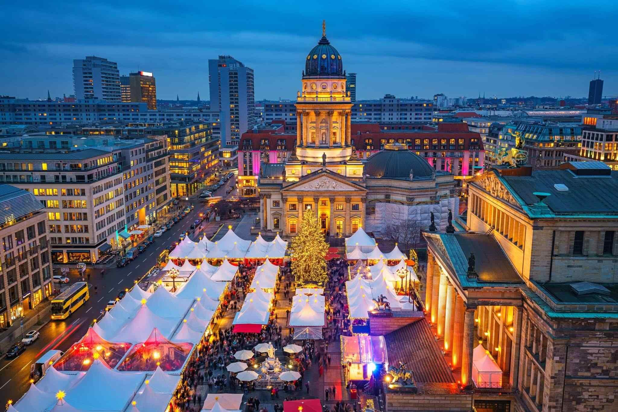 https://www.flightspro.co.uk/wp-content/uploads/2018/09/destination-berlin-07.jpg