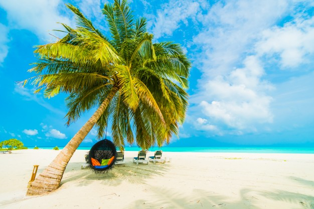 Direct flights deals to Maldives from london uk