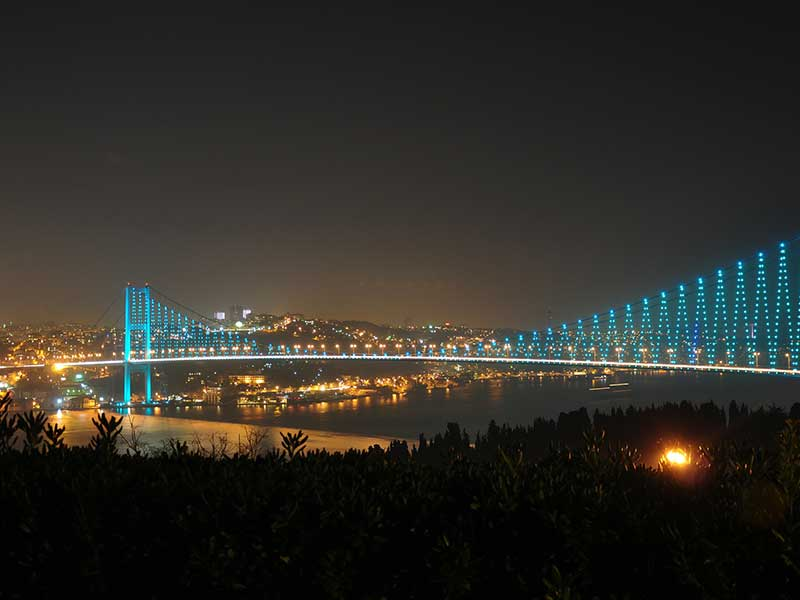 https://www.flightspro.co.uk/wp-content/uploads/2019/04/bosphorus-bridge-277891_1920.jpg