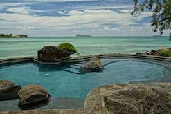 https://www.flightspro.co.uk/wp-content/uploads/2019/05/Mauritius-Holiday-Packages.jpg