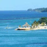 Montego Bay Holiday Packages