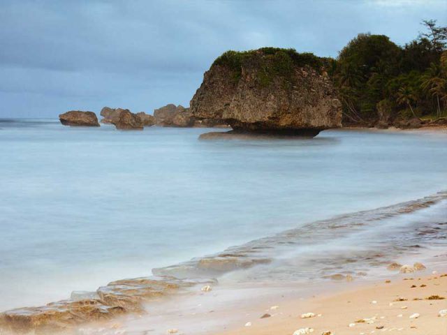 Direct flights deals to Barbados from london uk