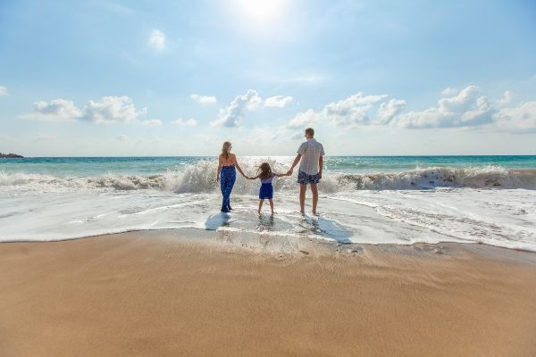 https://www.flightspro.co.uk/wp-content/uploads/2019/10/Best-family-holidays.jpg