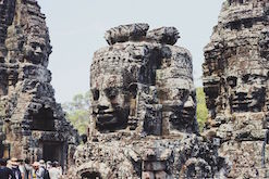 https://www.flightspro.co.uk/wp-content/uploads/2019/10/Cambodia-Holidays.jpg