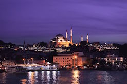 https://www.flightspro.co.uk/wp-content/uploads/2019/10/ISTANBUL-Holidays.jpg