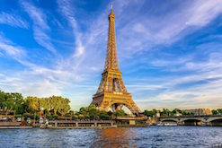 https://www.flightspro.co.uk/wp-content/uploads/2019/10/Paris-Holidays.jpg