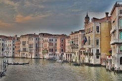 https://www.flightspro.co.uk/wp-content/uploads/2019/10/VENICE-Holidays.jpg
