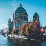 Berlin-Holidays
