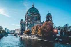 https://www.flightspro.co.uk/wp-content/uploads/2019/11/Berlin-Holidays.jpg