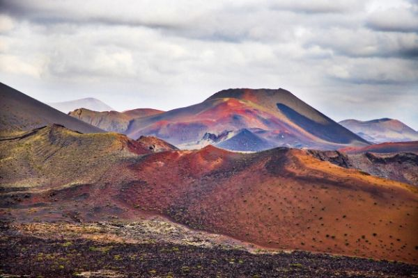 top islands to visit in the canary islands