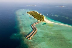 https://www.flightspro.co.uk/wp-content/uploads/2019/11/Maldives-holidays.jpg