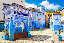 https://www.flightspro.co.uk/wp-content/uploads/2019/11/Morocco-Holidays.jpg