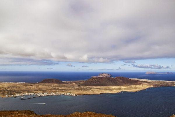 https://www.flightspro.co.uk/wp-content/uploads/2019/11/Top-Islands-to-Visit-in-Canary-Islands.jpg