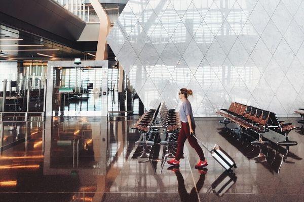Top Airport Hacks