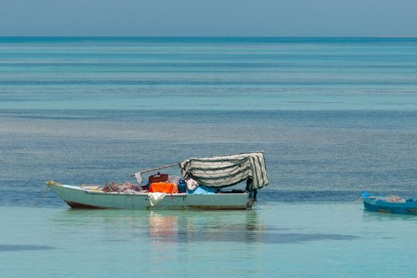 book flights & holidays to Sharm el sheikh