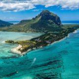 book mauritius flights