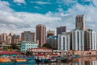 https://www.flightspro.co.uk/wp-content/uploads/2019/12/things-to-do-in-Manila.jpg
