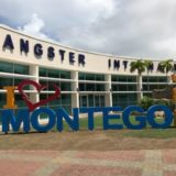 top free things to do in montego bay