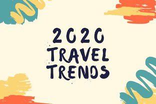 https://www.flightspro.co.uk/wp-content/uploads/2020/01/2020-Travel-Trends.jpg