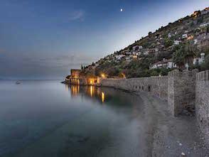 https://www.flightspro.co.uk/wp-content/uploads/2020/01/Antalya-All-Inclusive-Holidays.jpg