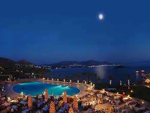 https://www.flightspro.co.uk/wp-content/uploads/2020/01/Bodrum-All-Inclusive-Holidays.jpg