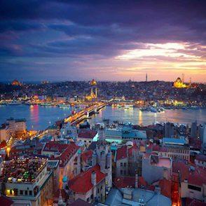 destination-istanbul-01