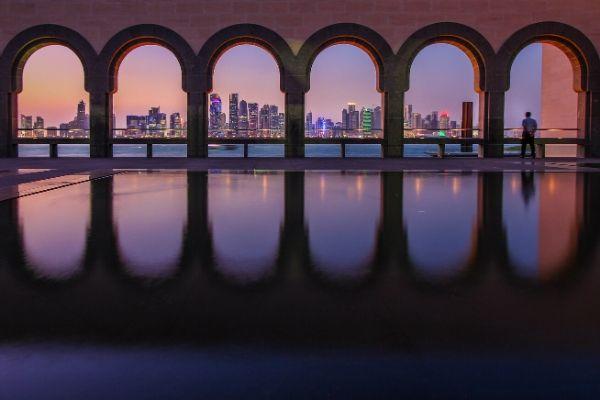 https://www.flightspro.co.uk/wp-content/uploads/2020/03/feature-image-qatar.jpg