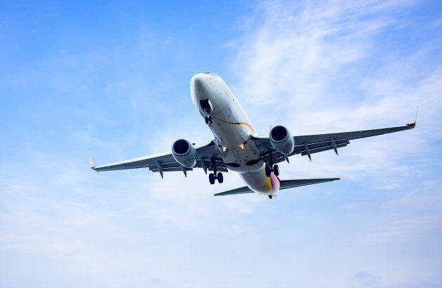 https://www.flightspro.co.uk/wp-content/uploads/2020/09/airlines-in-uk.jpg