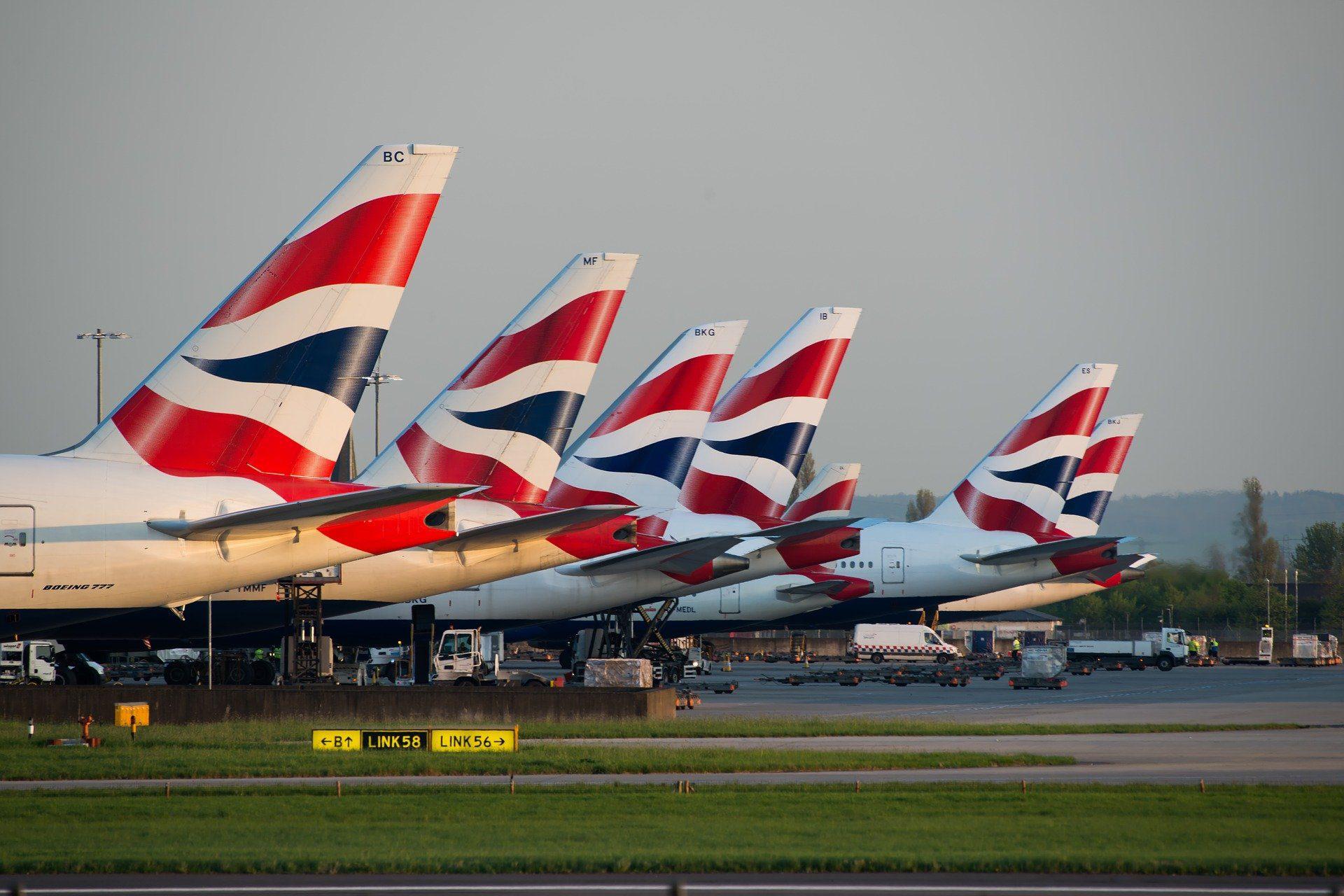 Book easyJet Business Class Flights from london uk