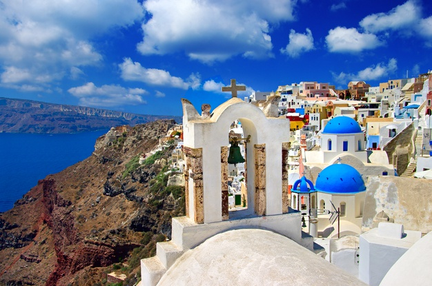 Business Class flights deals to Greece from london uk