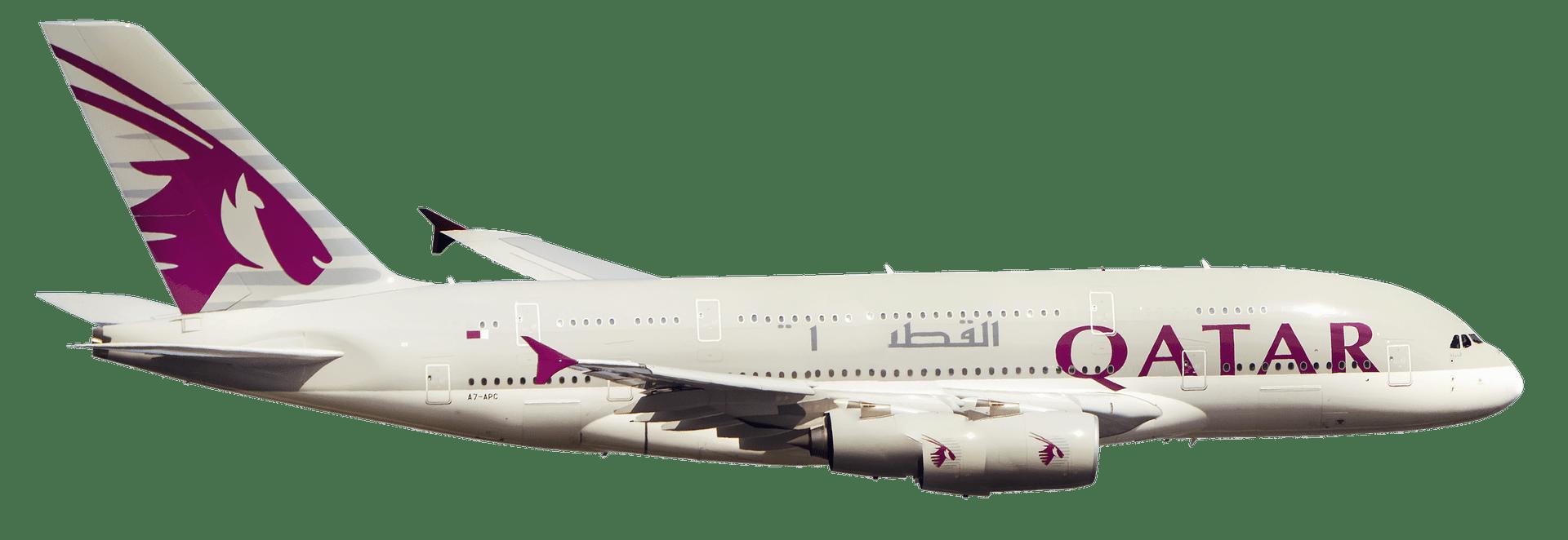 Book Qatar Airways Business Class Flights from london uk