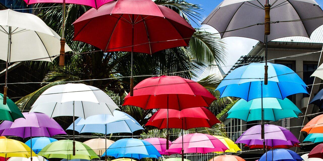 https://www.flightspro.co.uk/wp-content/uploads/2021/03/Mauritius-cheap-direct-flights-Holiday-1280x640.jpg
