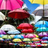 Mauritius cheap direct flights