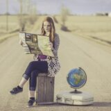 Latest Changes to the UK's International Travel Rules